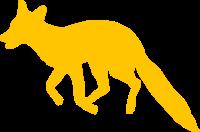 Fox 200