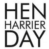 Hen Harrier Day
