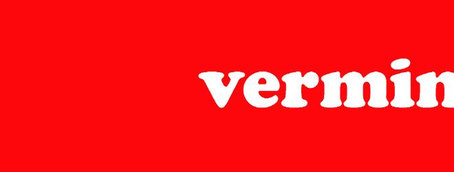 Vermin header LH2