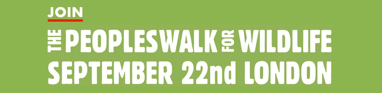 peopleswalk